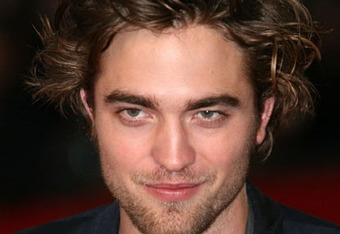Robert-pattinson-12411741441_crop_340x234