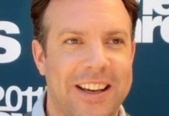 Jason-sudeikis-zap2it1_crop_340x234