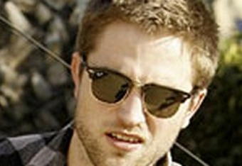 Robert_pattinson_haircut_1_crop_340x234