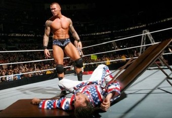Randy-orton-stunned-his-opponent-500x308_crop_340x234