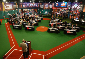 Mlb-draft1_crop_340x234