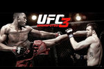 Ufcundisputed3_crop_150x100