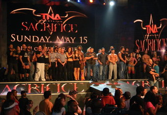 The_tna_roster_join_the_salute_by_knightnephrite-d3fje3p_crop_340x234