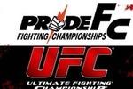 Ufc-pride-fighting_crop_340x234_crop_150x100