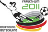2011-womens-world-cup_crop_100x68
