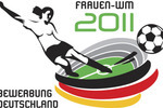 2011-womens-world-cup_crop_150x100