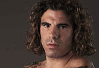 Clayguida_crop_340x234