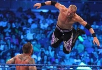 Randy-orton-vs-christian_crop_340x234