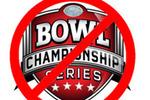 Boycottbowls2_crop_150x100