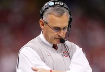 Jim_tressel_downtrodden_crop_340x234