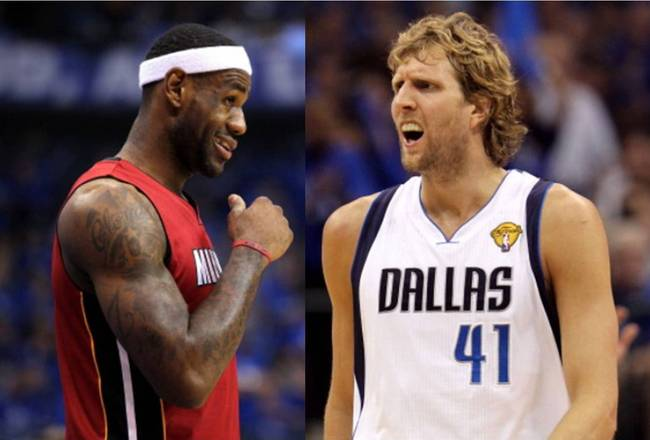 Lebrondirk3_crop_650x440