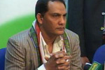 Mohammad-azharuddin_congress_crop_150x100