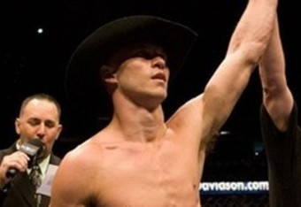 Donald-cerrone_crop_340x234