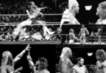 Utimate-warrior-vs-hulk-hogan-clothesline-each-other-pictures_phixr_crop_340x234