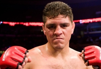 590nick_diaz_crop_340x234