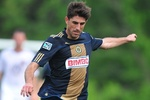Paunovic-reserve-match_crop_150x100