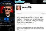 Warne-twitter-260810_crop_150x100