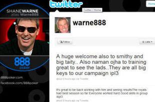 Warne-twitter-260810_crop_310x205