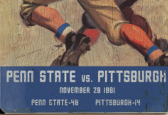 0002-7102-a-photo-solidpenn-state-vs-university-of-pittsburgh-posters_crop_340x234