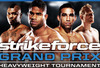 Strikeforce_overeem_vs_werdum_poster_large_crop_100x68