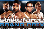 Strikeforce_overeem_vs_werdum_poster_large_crop_150x100