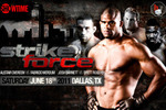 Strikeforce_crop_150x100