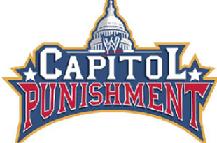 Wwe-capitol-punishment-2011-logo_crop_310x205