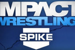 Impactwrestling_crop_150x100