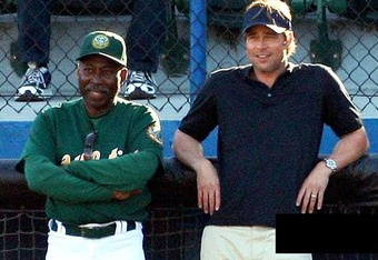 Moneyball-movie1_crop_340x234