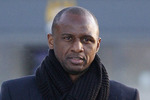 Patrick-vieira-001_crop_150x100