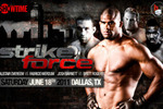 Strikeforce_crop_650x440_crop_150x100