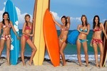 Sunseasurfsurfergirlsbikiniwallpaperdesktophothdawsome_crop_150x100