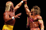 Wrestlemania-6-hulk-hogan-ultimate-warrior_2069676_crop_150x100