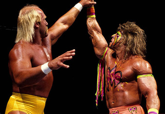 Wrestlemania-6-hulk-hogan-ultimate-warrior_2069676_crop_340x234