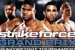 B7505_strikeforce-overeem-vs-werdum-poster_crop_150x100