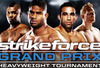 B7505_strikeforce-overeem-vs-werdum-poster_display_image_crop_100x68