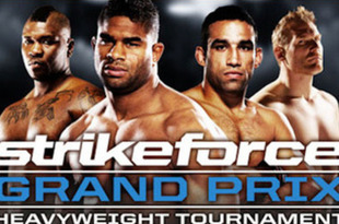 B7505_strikeforce-overeem-vs-werdum-poster_display_image_crop_310x205