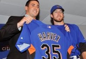 Mattharvey2_crop_340x234