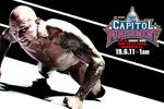 Wwe-capitol-punishment-2011-poster_crop_150x100