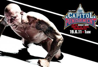 Wwe-capitol-punishment-2011-poster_crop_340x234