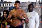 002_alistair_overeem_crop_150x100
