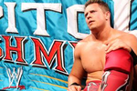 Themiz_cp_crop_150x100