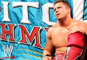 Themiz_cp_crop_340x234
