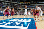 Big-ten-logo-basketball_crop_150x100