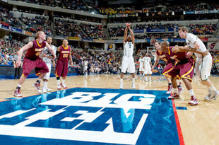 Big-ten-logo-basketball_crop_310x205