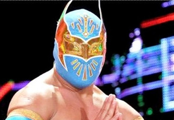 Sincara1_crop_340x234