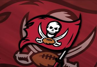 Tampa_bay_buccaneers_team_logo_wallpaper_-_1280x1024_crop_340x234