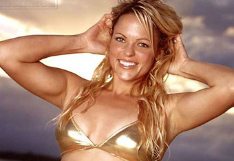 Jennie-finch68075_crop_340x234