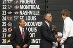 43825850_2007_nhl_draft_crop_150x100