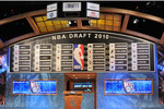 600_nbadraft_100624_crop_150x100